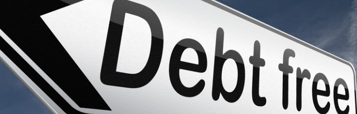 debt consolidation help