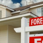 Where to Get Foreclosure Help