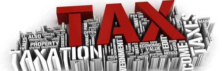 Free tax debt assistance