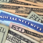 Social Security Loans Assistance & Options