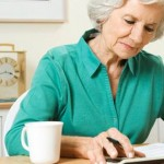 Senior Loans and Financial Assistance