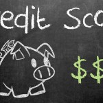 How to Improve Your Credit Score to Purchase a Home