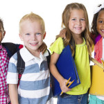 Kids in Need Free Back to School Supplies
