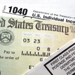 Low Income Tax Credits Explained