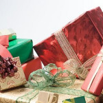 Christmas Help for Low Income Families