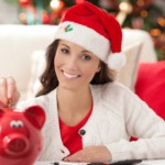 Top 5 Things You Can Do to Save Money during the Holiday Season