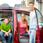Low Income Car Loans Help