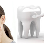 Low Income Dental Care and Dentist