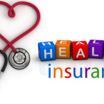 Getting Low Income Health Insurance – How and Where