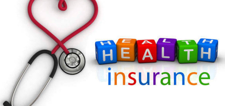 Health insurance for low income families