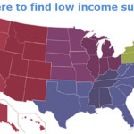 Low Income Subsidy – Where to Look