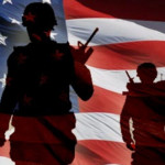 Loans for Military Veterans – Options and Where to Apply