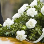 Paying For Your Funeral – Insurance, State Aid & More