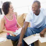 FHA Home Loans for First Time Home Owners