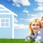 Loans for First Time Home Buyers