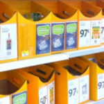 Walmart Back to School Supplies Sale