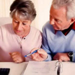 Financial Help for Seniors