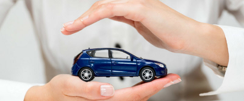 Car insurance for low income families or individuals