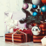 Free Christmas Gifts & Financial Help Options