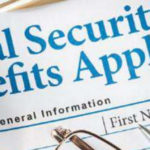 Social Security Financial Help FAQs