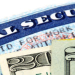 How SSI Can Help You: A Guide to Social Security Benefits