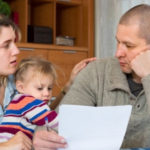 The Top Financial Worries for Low-Income Families
