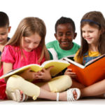 Where to Find Free or Low-Cost Tutoring for Your Child