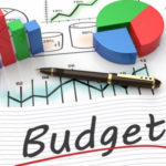 Which Budgeting Tactic is Right for You?