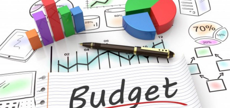 Reviewing the best budgeting options