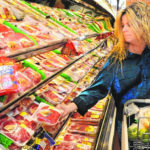 Rising Food Prices Hurting Your Budget? Here's What To Do