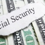 Loan Help for People on Social Security
