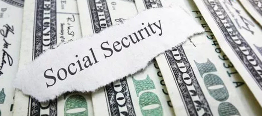 loan help for Americans on social security