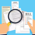 Best Tips for Reducing Monthly Bills