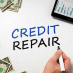 Get Real Detail On Credit Repair – Get The Facts