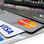 How To Choose The Best Credit Card For You – Important