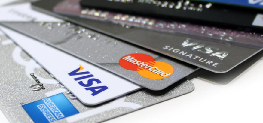 What to know when choosing a credit card