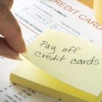 The Trick To Effectively Pay Off Credit Cards