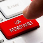Compare And Get No Or Low Interest Loans