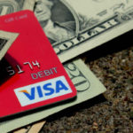 Understand Debit Cards And Their Benefits