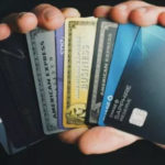 Understand Credit Cards And Their True Benefits