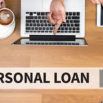 Understanding Personal Loans – How To Save More