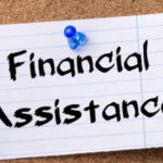 How Financial Counseling Can Help: Its More Than You Think