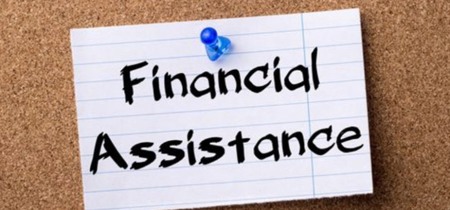 How a financial counsellor can help