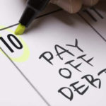 There Is No Secret To Debt Relief – Simply Do This