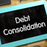 Consolidating & Refinancing Debt – Be Clear On The Process