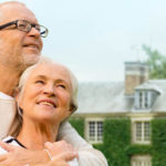 The Best Living Options For Seniors To Live Comfortably In Their Twilight Years