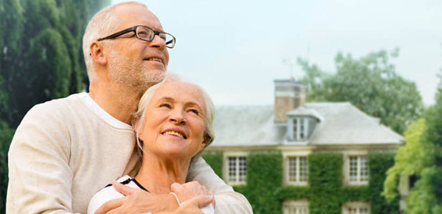 Seniors Online Dating Sites For Relationships No Monthly Fee