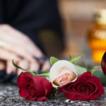 This Is How To Pay For A Funeral – Low Cost & Simple