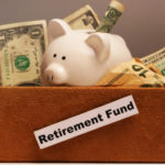 Managing Money In Retirement – Benefits, Scams & Family