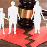 The Financial Considerations of a Divorce or Separation